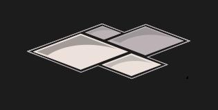 Outstanding Details LLC's Logo