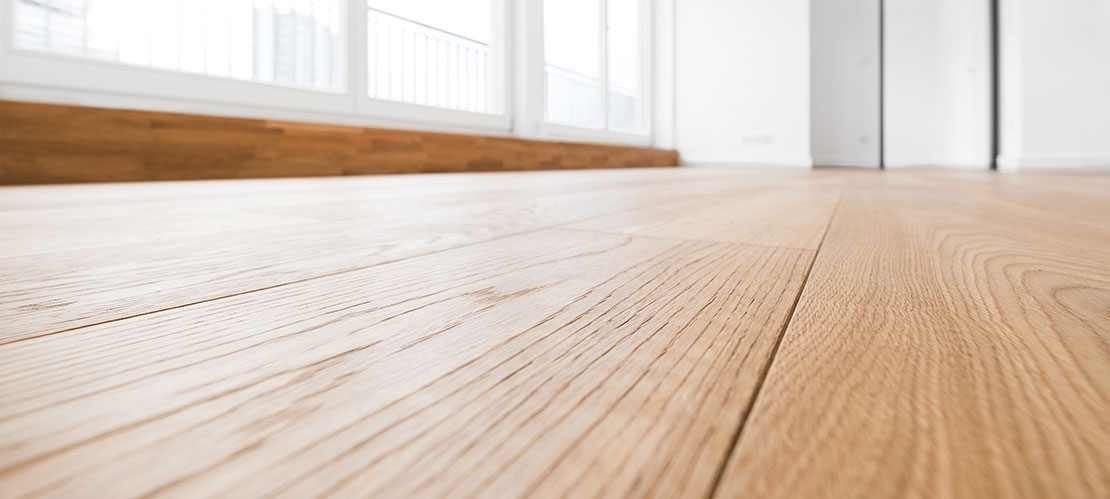 Warren Hardwood Flooring, Hardwood Refinishing and Carpet Installation